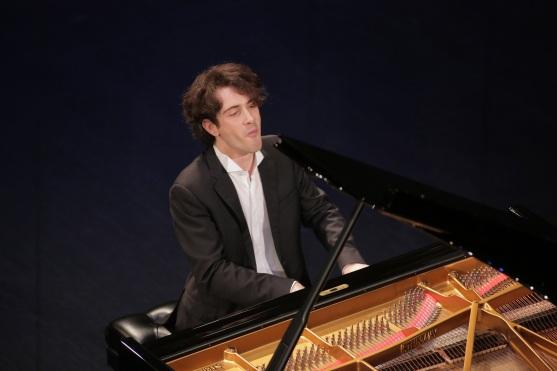 Leonardo Pierdomenico149.jpg